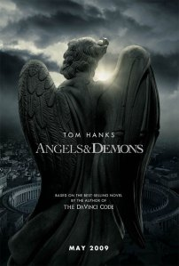 angelsanddemons1_large