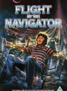 flight-of-the-navigator
