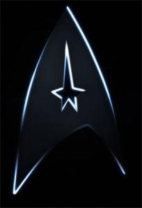 star-trek-symbol