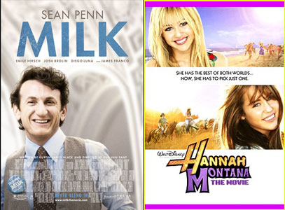 Milk-hannah-montana-movie-poster