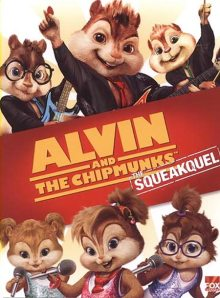 alvin-chipmunks-squeakuel-p