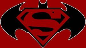 batman_superman_logo