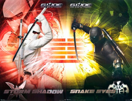 gi-joe-storm-shadow-and-snake-eyes