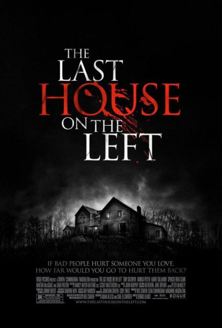 last_house_on_the_left_2009