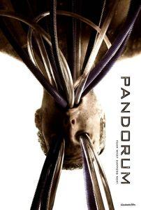pandorum-pelicula-poster