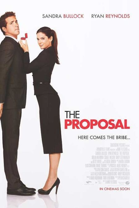 proposal-poster-753795
