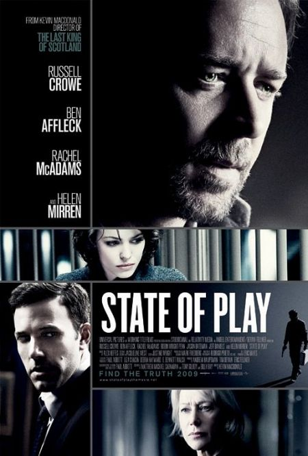 state_of_play