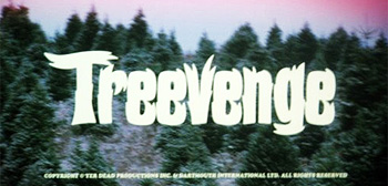 treevenge-movielogo-short-tsrimg