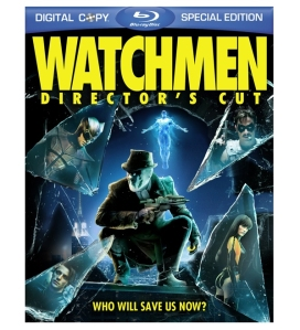 watchmen-dvd-blu-ray-directors-cut